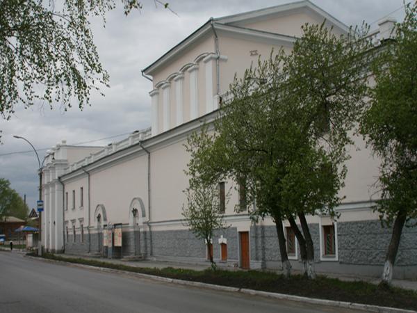teatr_irbit